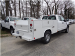 2017 F-350 Super Cab 4x4, Reading Service Body #175895 - photo 1
