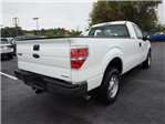 2014 F-150 Regular Cab Pickup #176049A - photo 5