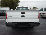 2014 F-150 Regular Cab Pickup #176049A - photo 6