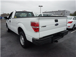 2014 F-150 Regular Cab Pickup #176049A - photo 7
