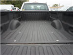 2014 F-150 Regular Cab Pickup #176049A - photo 14