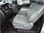 2014 F-150 Regular Cab Pickup #176049A - photo 15