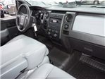 2014 F-150 Regular Cab Pickup #176049A - photo 16