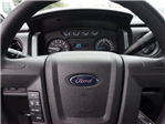 2014 F-150 Regular Cab Pickup #176049A - photo 22