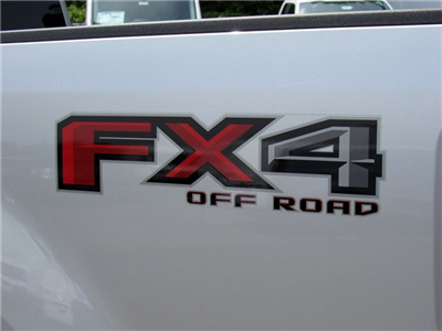 2017 F-250 Crew Cab 4x4,  Pickup #176151 - photo 23