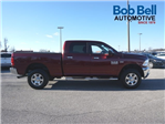 2016 Ram 2500 Crew Cab 4x4, Pickup #176431B - photo 1