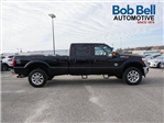 2016 F-350 Crew Cab 4x4, Pickup #176598A1 - photo 1