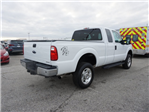 2016 F-250 Super Cab 4x4, Pickup #176870A - photo 1