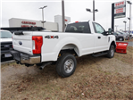 2017 F-250 Regular Cab 4x4, Ford Pickup #176890 - photo 1