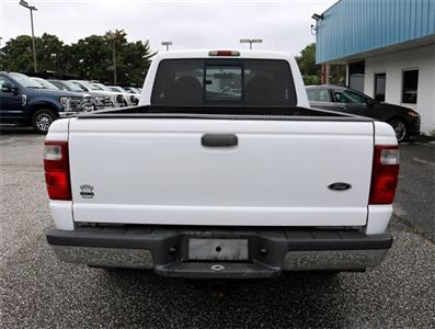 2003 Ranger Super Cab 4x2,  Pickup #185234A1 - photo 6