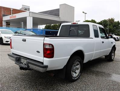 2003 Ranger Super Cab 4x2,  Pickup #185234A1 - photo 2