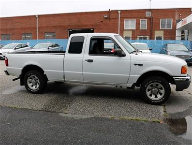 2003 Ranger Super Cab 4x2,  Pickup #185234A1 - photo 7