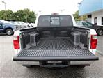 2003 Ranger Super Cab 4x2,  Pickup #185234A1 - photo 20