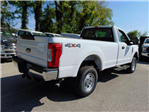 2018 F-250 Regular Cab 4x4,  Pickup #185346 - photo 2