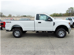 2018 F-250 Regular Cab 4x4,  Pickup #185360 - photo 7