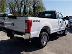 2018 F-250 Regular Cab 4x4,  Pickup #185373 - photo 2