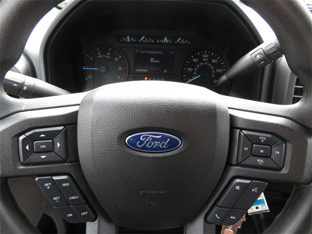2018 F-150 Super Cab 4x4,  Pickup #185422 - photo 17