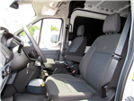2018 Transit 250 Med Roof, Cargo Van #185495 - photo 12