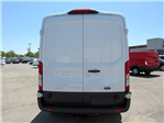 2018 Transit 250 Med Roof, Cargo Van #185495 - photo 6