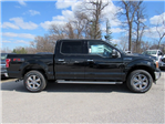2018 F-150 SuperCrew Cab 4x4,  Pickup #185498 - photo 7