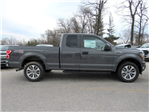 2018 F-150 Super Cab 4x4,  Pickup #185555 - photo 7