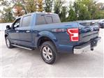 2018 F-150 SuperCrew Cab 4x4,  Pickup #185609 - photo 4