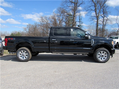 2018 F-250 Crew Cab 4x4,  Pickup #185632 - photo 7