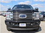2018 F-250 Crew Cab 4x4,  Pickup #185632 - photo 3
