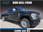 2018 F-250 Crew Cab 4x4,  Pickup #185632 - photo 1
