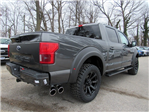 2018 F-150 SuperCrew Cab 4x4, Pickup #185763 - photo 1