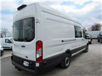 2018 Transit 350 High Roof, Cargo Van #185869 - photo 1