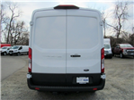 2018 Transit 250 Med Roof 4x2,  Empty Cargo Van #185876 - photo 7