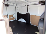 2018 Transit Connect 4x2,  Empty Cargo Van #185914 - photo 2