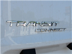 2018 Transit Connect 4x2,  Empty Cargo Van #185914 - photo 19