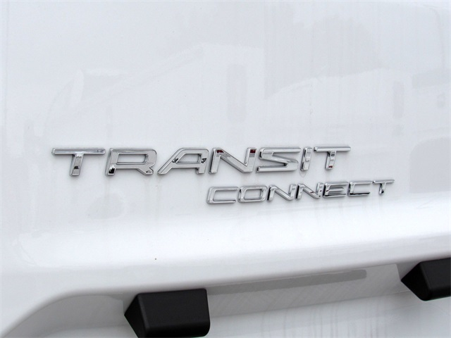 2018 Transit Connect 4x2,  Empty Cargo Van #185961 - photo 18