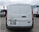 2018 Transit Connect 4x2,  Empty Cargo Van #185961 - photo 6