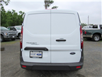 2018 Transit Connect 4x2,  Empty Cargo Van #185962 - photo 6