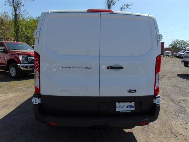 2018 Transit 250 Low Roof,  Empty Cargo Van #185977 - photo 6