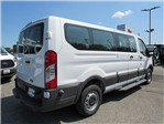 2018 Transit 350 Low Roof,  Passenger Wagon #186018 - photo 1