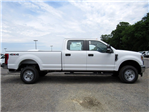 2018 F-250 Crew Cab 4x4,  Pickup #186065 - photo 7
