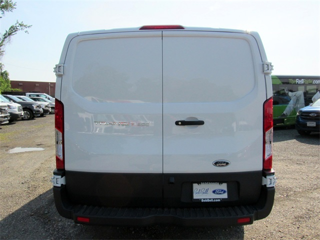 2018 Transit 250 Low Roof 4x2,  Empty Cargo Van #186099 - photo 6