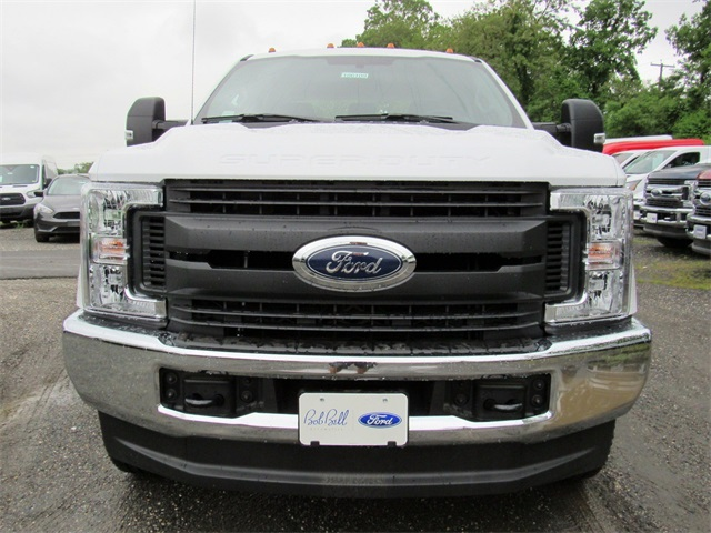 2018 F-250 Crew Cab 4x4,  Pickup #186109 - photo 3
