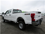 2018 F-250 Crew Cab 4x4,  Pickup #186109 - photo 5