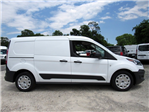 2018 Transit Connect 4x2,  Empty Cargo Van #186120 - photo 8