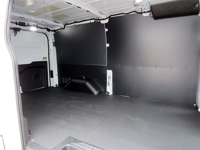 2018 Transit 250 Low Roof,  Empty Cargo Van #186170 - photo 2