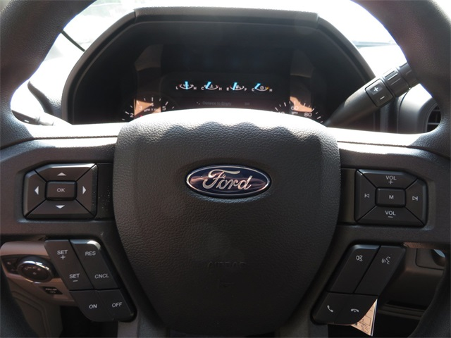 2018 F-150 Super Cab 4x2,  Pickup #186214 - photo 18