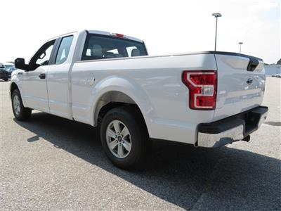 2018 F-150 Super Cab 4x2,  Pickup #186214 - photo 6