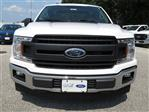 2018 F-150 Super Cab 4x2,  Pickup #186214 - photo 3