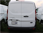 2018 Transit Connect 4x2,  Empty Cargo Van #186247 - photo 3
