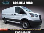 2018 Transit 150 Low Roof 4x2,  Empty Cargo Van #186252 - photo 1